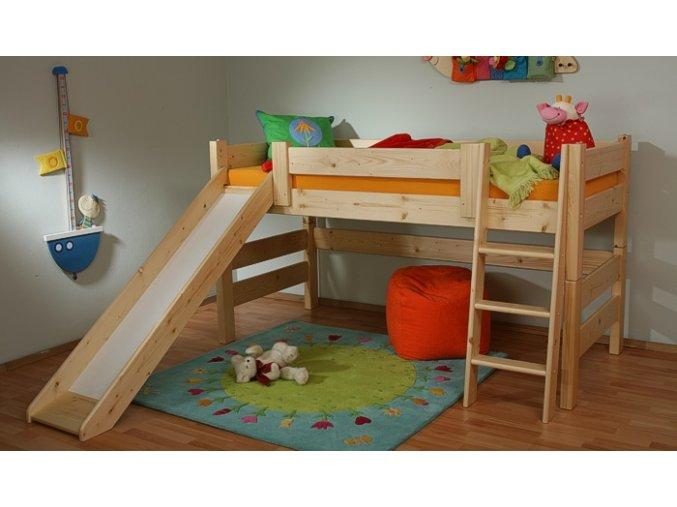 0000210 etazova postel sendy nizka se skluzavkou[1]