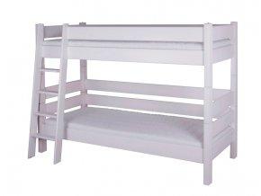 0002982 etazova postel sendy bila vyska 155 cm[1]