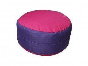Kolinger sedací polštář NEON A11