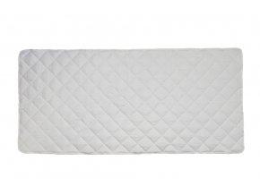 Klinmam Family matracový chránič 160x200 cm