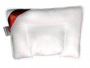 Klinmam Clima polštář 40 x 60 cm batole